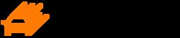 nipponauto logo png